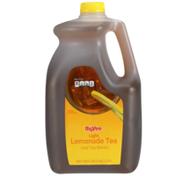 Hy-Vee Light Lemonade Tea Iced Tea Blend