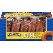 Tastykake Plain Donuts