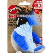 SPOT Cat Toy, Song Birds