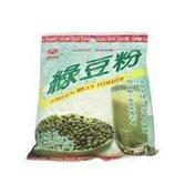 Yi-Feng Mung Bean Powder