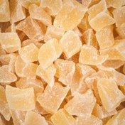 SunRidge Farms Crystallized Ginger