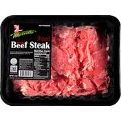 Marcello Beef Steak