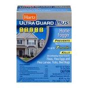 Hartz Ultra Guard Plus Home Fogger - 2 PK