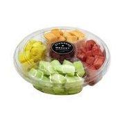 Standard Market Standard Fruit Tray