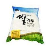 Choripdong Rice Flour