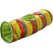 You & Me Small Crinkle Tunnel Strip