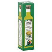 Eugenio Brezzi Olive Oil, Authentic Italian, White Truffle