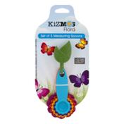 Kizmos Measuring Spoons