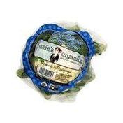 Josie's Organics Organic Cauliflower