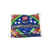 Baker's Corner Mini Marshmallows