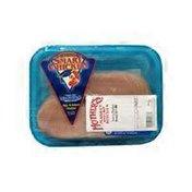Smart Chicken NAE Boneless Chicken Breast