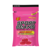 Jelly Belly Sport Beans Energizing Jelly Beans, Fruit Punch