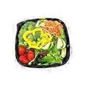 Weiland's Garden Salad