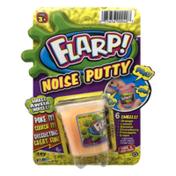 Ja-Ru Inc. Flarp Noise Putty