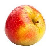 Jonagold Apple Box