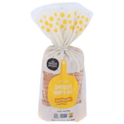 Little Northern Bakehouse Bread, Gluten Free, Sprouted Honey Oat