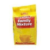 Tapal Family Mixture Tea