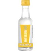 New Amsterdam Pineapple Flavored Vodka