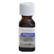 Aura Cacia Pure Aromatherapy, Mellow Mix