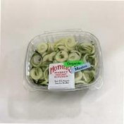 Mother's Grab & Go Organic Zucchini Noodles