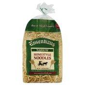 Essenhaus Noodles, Homestyle, Narrow, Bag