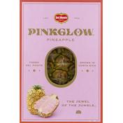 Del Monte Pineapple, Pinkglow