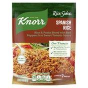Knorr Rice Sides Spanish Rice