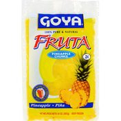 Goya Pineapple Chunks