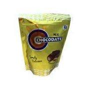 Ziyad Choco-Date With Almond