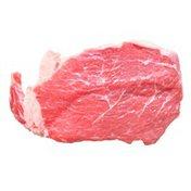 Bone-In Pork Loin Sirloin End Chops Family Pack
