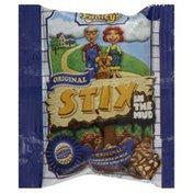 Funleys Stix in the Mud, Original