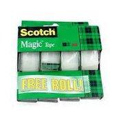 Scotch Magic Tape