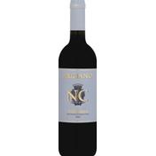 Argiano Red Wine, Non Confunditur, Toscana, 2016