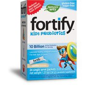 Nature's Way Fortify™ Kids Probiotic
