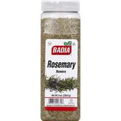 Badia Rosemary