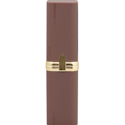 L'Oreal Ultra Matte Highly Pigmented Nude Lipstick Power Petal