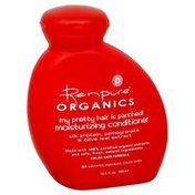 Renpure Conditioner, Moisturizing, My Pretty Hair is Parched!