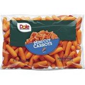 Dole Carrots, Mini Cut