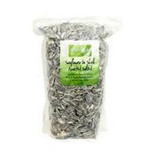 All American Roasted Jumbo Sunflower Seeds In Shell