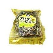 DMS NH Backwoods Dried Taro Stems