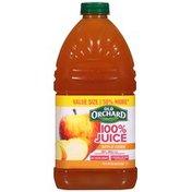 Old Orchard Apple Cider 100% Juice
