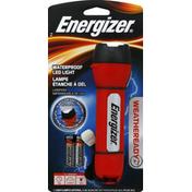 Energizer Light, LED, Waterproof
