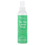 Renpure Treatment Mist, Tea Tree Lemon Sage, 5 in 1