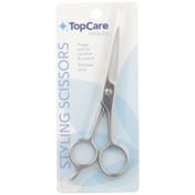 TopCare Styling Scissors