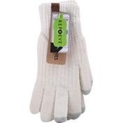 Repreve Bottle Gloves