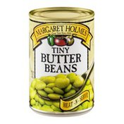 Margaret Holmes Tiny Butter Beans