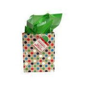 Everyday Gift Wrap Packs