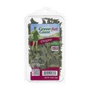 Green Giant Fresh Oregano