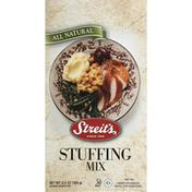 Streit's Stuffing Mix