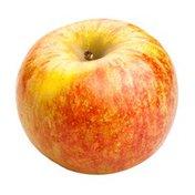 Pazazz Apple Bag